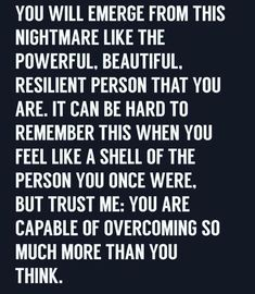 Quotes about strength during illness prayer 56 super ideas Quotes To Live By, Me Quotes, Motivational Quotes, Inspirational Quotes, Prayer Quotes, More To Life Quotes, Sister Quotes, Qoutes, The Words