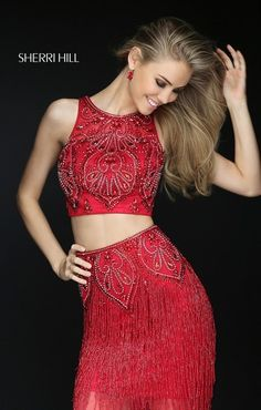 Sherri Hill dresses are designer gowns for television and film stars. Find out why her prom dresses and couture dresses are the choice of young Hollywood. Prom Dresses Atlanta, Red Homecoming Dresses, Sherri Hill Prom Dresses, Event Dresses, Party Dresses, Dress Prom, Holiday Dresses, Spring Dresses, Royal Dresses