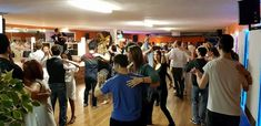 Standard & Latin Dance Kurs in Zürich Flexibility Training, Dance Quotes, Latin Dance, Stretching, Persona, Videos, Yoga, Social Dance, Not Interested