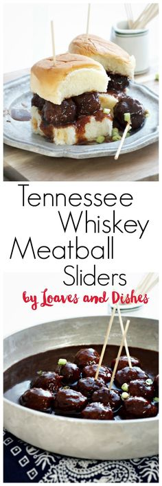 simple spicy crockpot slowcooker adulterated meatballs that are perfect for a super bowl recipe or party
