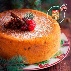 #navidad #royal #recetas #postres #dulces
