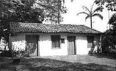 Nelson Alves: Museu Ipiranga casa do grito da indepêndencia do B...
