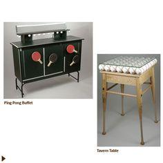 Baseball Bat Headboards Furniture | Set The ALLSTAR Baseball Bat Bedroom  Set Includes Twin Headboard ... | Decorate | Pinterest | Shops, Bats And  Twin ...