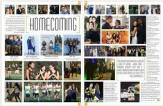Student Life Yearbook, Yearbook Mods, Senior Yearbook Ads, Teaching Yearbook, Yearbook Staff, Yearbook Pages, Yearbook Spreads, Yearbook Covers, Yearbook Layouts