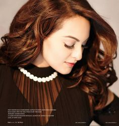 Sonakshi Sinha Photoshoot For Cine Blitz December 2016 Indian Celebrities, Bollywood Celebrities, Bollywood Fashion, Sonakshi Sinha Saree, Beautiful Bollywood Actress, Dream Hair, The Most Beautiful Girl, Girl Poses, Indian Beauty