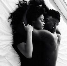 Teyana Taylor and Iman Shumpert Black Love Couples, Black Love Art, My Black Is Beautiful, Cute Couples, Relationship Goals Pictures, Couple Relationship, Cute Relationships, Passionate Couples, Actrices Sexy