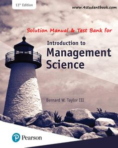 Methods in behavioral research 13th edition get the download link solution manual test bank for introduction to management science 13th edition product details by ben isaacson author deborah wigoder author series fandeluxe Choice Image