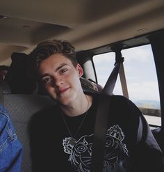 New Hope Club, A New Hope, Reece Bibby, Type I, Attractive People, Celebs, Celebrities, Character Inspiration, My Idol