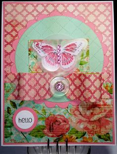 Blog - Page 2 of 80 - The Crafty Scrapper www.thecraftyscrapper.com