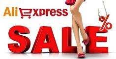 Get a 7% to 15% back from buying on AliExpress! <3 (y) It's very easy! Here--->>>  https://goo.gl/lc12Nh