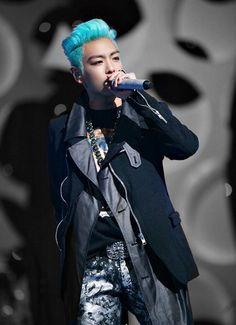 Check out Big Bang @ Iomoio Daesung, T.o.p Bigbang, Big Bang, G Dragon, Yg Entertainment, Gd & Top, Top Pic, Rapper, Hip Hop