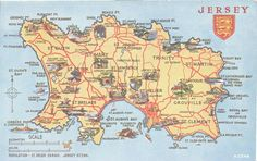 english channel islands maps | Google Image Result for http://acanadianfamily.files.wordpress.com ...