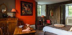 Chambres hotes de charme Val de Loire Orléans Saint Ay Meung sur Loire