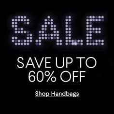 Designer Home Decor Sale at Bergdorf Goodman Hermes Perfume, Home Decor Sale, Bergdorf Goodman, Parfum Spray, Handbags On Sale, Shoe Sale, Branding Design, Kids Shop, Man Shop