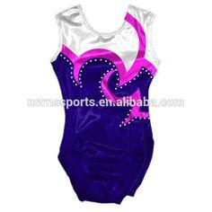 Top Sale Wholesale Gymnastic Tank Leotard For Kids #adult_gymnastics_leotards, #Tanks