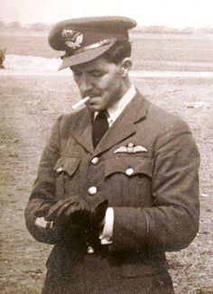 F/O John F Drummond was vectored with No 92 Squadron RAF in Mk Ia QJ-X onto a Do 17 just east of Brighton on 10 October 1940, he attempted beam attacks from either side with P/O Desmond G Williams. Turning blindly towards each other, Drummond's starboard wing struck Williams' tail. Drummond was too low for his parachute to open. He was still alive after hitting the ground so a priest administered the last rites before the 21-year-old pilot died in his arms.