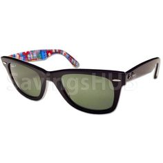 5614170cc Ray Ban Rb2140 1137 | United Nations System Chief Executives Board ...