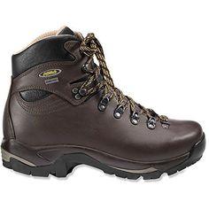 Asolo TPS 520 GV Boot - Men's Chestnut 9 - http://authenticboots.com/asolo-tps-520-gv-boot-mens-chestnut-9/