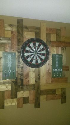 1000 Images About Darts On Pinterest Dart Board Wine