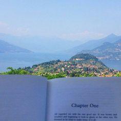 Where will chapter one of your travel begin? For #gapsnap user @kara_going it's stunning Lake Como, Italy. #bellagio #lakecomo #italy #visititaly #italia #europe #european #visiteurope #lake #lakelife #travel #traveling #travelling #travelgram #travelphotography #instatravel #book #books #bookstagram #booktube