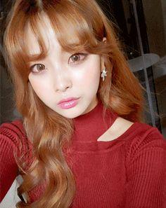 AROOKI [5.스커트] Korean Online Shopping, Korean Women, Korean Fashion, Fashion Women, K Fashion, Women's Work Fashion, Moda Femenina, Korea Fashion, Korean Fashion Styles