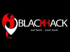 Hacking Networks w/ Kali Linux