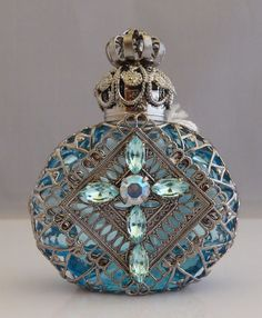 Collectibles, Vanity, Perfume & Shaving, Perfumes