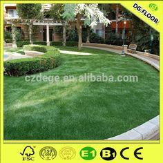 Backyards Landscaping Fake Lawn Grass #Landscapes, #Backyard
