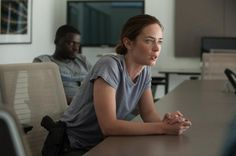 SICARIO -- 15inspirational movies about extraordinary women