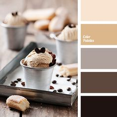 Color Palette #3124 | Color Palette Ideas | Bloglovin'