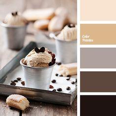 Color Palette #3124 | Color Palette Ideas | Bloglovin'