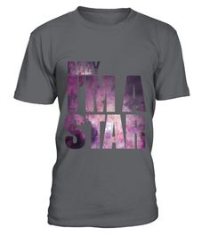 # baby Im a star with hipster starfield Mugs  Drinkware .    COUPON CODE    Click here ( image ) to get COUPON CODE  for all products :      HOW TO ORDER:  1. Select the style and color you want:  2. Click Reserve it now  3. Select size and quantity  4. Enter shipping and billing information  5. Done! Simple as that!    TIPS: Buy 2 or more to save shipping cost!    This is printable if you purchase only one piece. so dont worry, you will get yours.                       *** You can pay the…