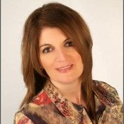 About the AmeriPlan Opportunity by Janie Jones   Official AmeriPlan Blog.  One of our leaders with the Freedom at Home Team