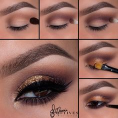 Motives for the holidays!