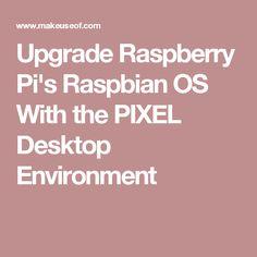 76 Best Raspberry Pi images in 2019   Raspberry, Raspberry