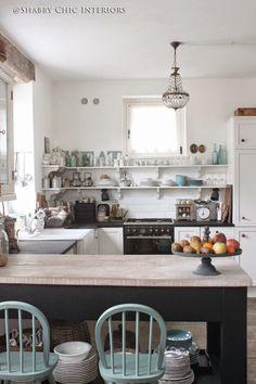 Cucine Country Chic Ikea.Divani Shabby Chic Ikea Brilliant Pastel Bedroom Design Idea With