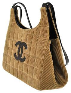 fa99b2e0d5 1146 Best CHANEL images | Chanel handbags, Shoes, Chanel bags