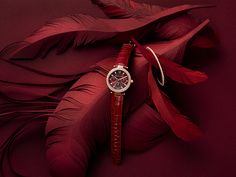 Michael Kors Lunar New Year Digital Campaign watchesphotography Watches Photography, Jewelry Photography, Fashion Photography, Product Photography, Indoor Photography, Photography Ideas, Lucky Diamond, Jewelry Store Design, Watch Photo