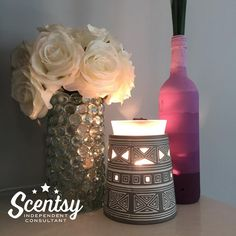 Enliven your senses... https://casies.scentsy.us/Buy/Category/3094