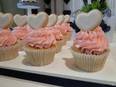 Cupcakes Jana