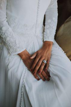 Forest Wedding, Wedding Bride, Wedding Events, Dream Wedding, Wedding Day, Event Organizer Company, Bridal Gowns, Wedding Dresses, Classy Outfits