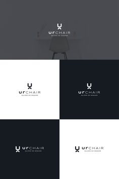 UrChair Logo