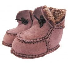 pram shoes | tobedreams Baby Feet, Moccasins, Badge, Baby Shoes, Pairs, Winter, Leather, Fashion, Penny Loafers