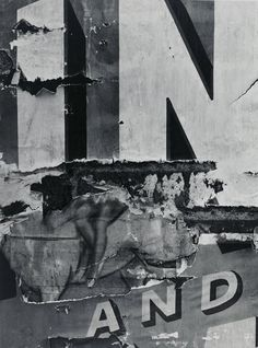 View North Carolina 30 by Aaron Siskind on artnet. Browse more artworks Aaron Siskind from Howard Greenberg Gallery. Aaron Siskind, Gelatin Silver Print, Famous Photographers, Museum Of Modern Art, Moma, Black And White Photography, North Carolina, Art Photography, American
