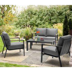 117 best kettler garden furniture sale images kettler garden rh pinterest com