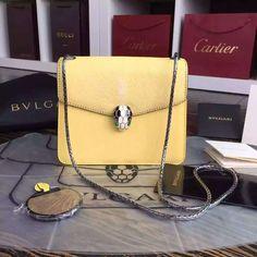 bvlgari Bag, ID : 43815(FORSALE:a@yybags.com), bulgari fashion bags, bulgari cheap satchel bags, bulgari handmade handbags, bulgari designer handbags cheap, bulgari bags for sale, bulgari sports backpacks, bulgari ladies bag brands, bulgari ladies leather wallets, bulgari leather briefcase for women, bulgari laptop backpack #bvlgariBag #bvlgari #bulgari #black #tote