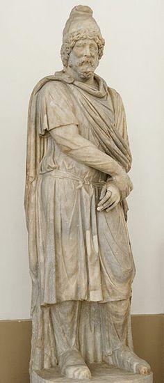 File:Barbarian prisoner MAN Napoli Inv6122.jpg
