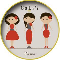 2-Galas-tienda-trajes-fiesta-palencia