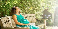 Uncommon pregnancy symptoms – Only4Health