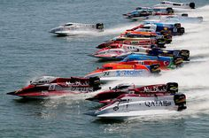 Portimão Portugal, Racing, Boat, Vehicles, Places, The Beach, Light House, Running, Dinghy